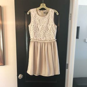 Melonie Dress